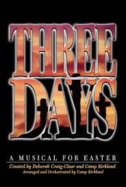 three days.jpg