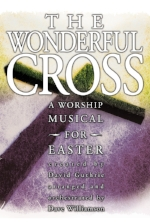 the wonderful cross.jpg