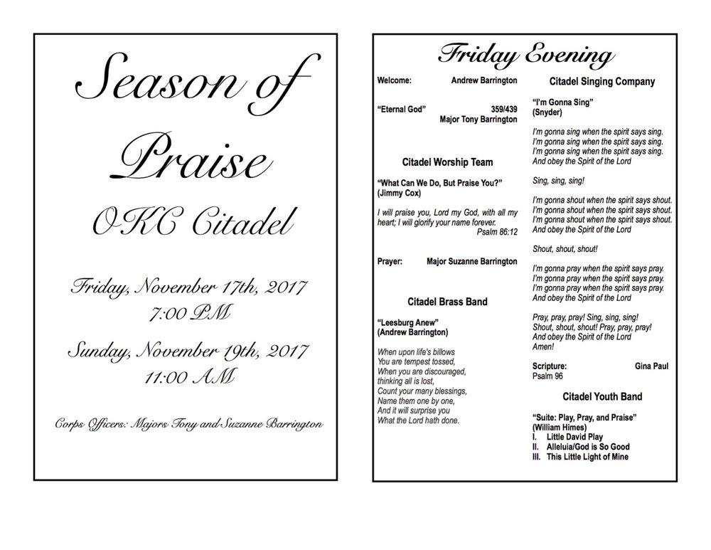 Season of Praise 1.jpg