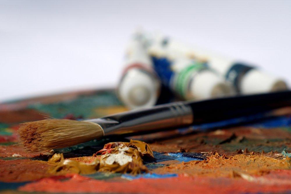 paint-brush2.jpg