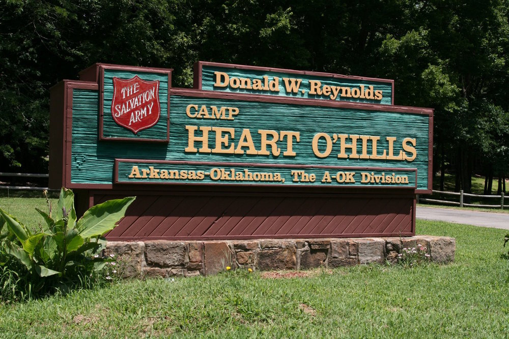 Camp Heart O Hills Sign.jpg