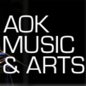 AOK Music and Arts