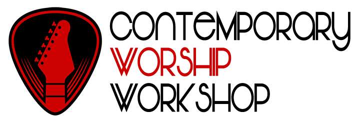 CWW Logo Black.png