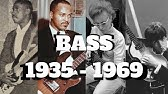 Bass Masterclass Icon.jpg