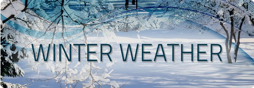 winter_weather_banner.jpg
