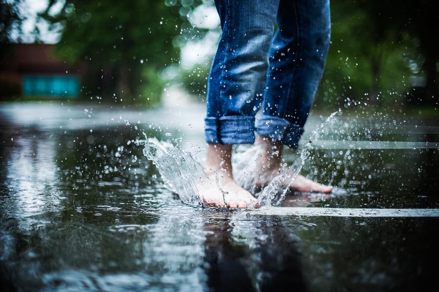 in-the-rain-5.jpg