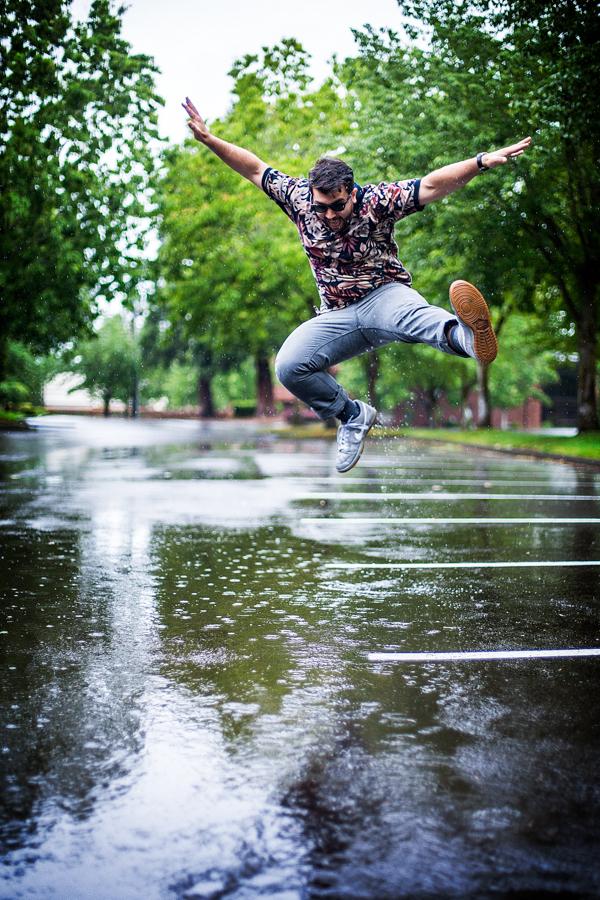 in-the-rain-10.jpg