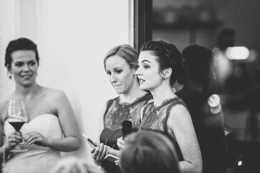 bw_kinnan_reception_1023.jpg