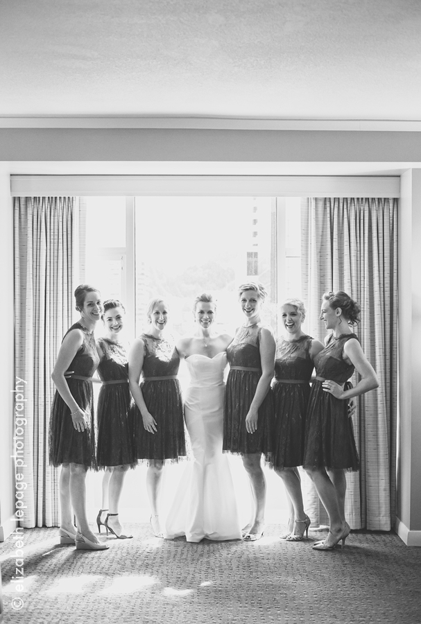 edit_bw_kinnan_bridal_0006.jpg