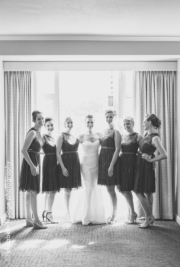 edit_bw_kinnan_bridal_0007.jpg