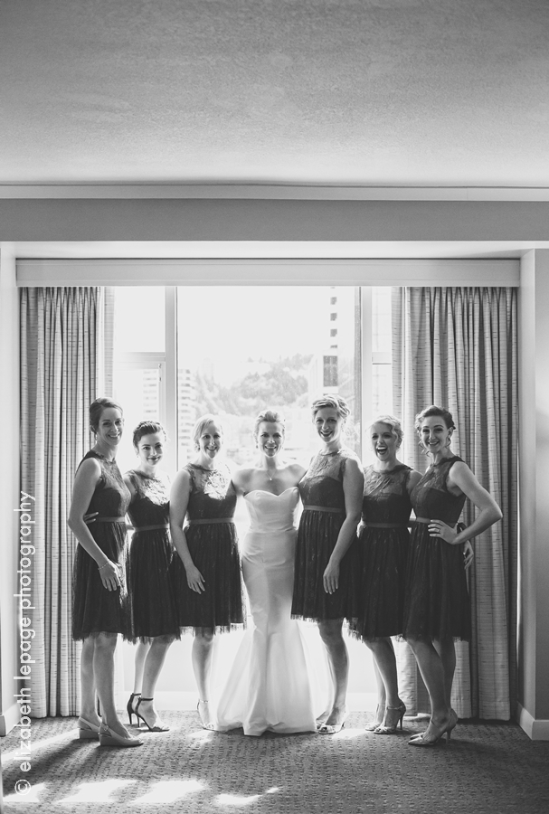 edit_bw_kinnan_bridal_0004.jpg