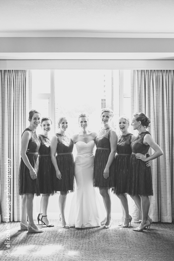 edit_bw_kinnan_bridal_0019.jpg