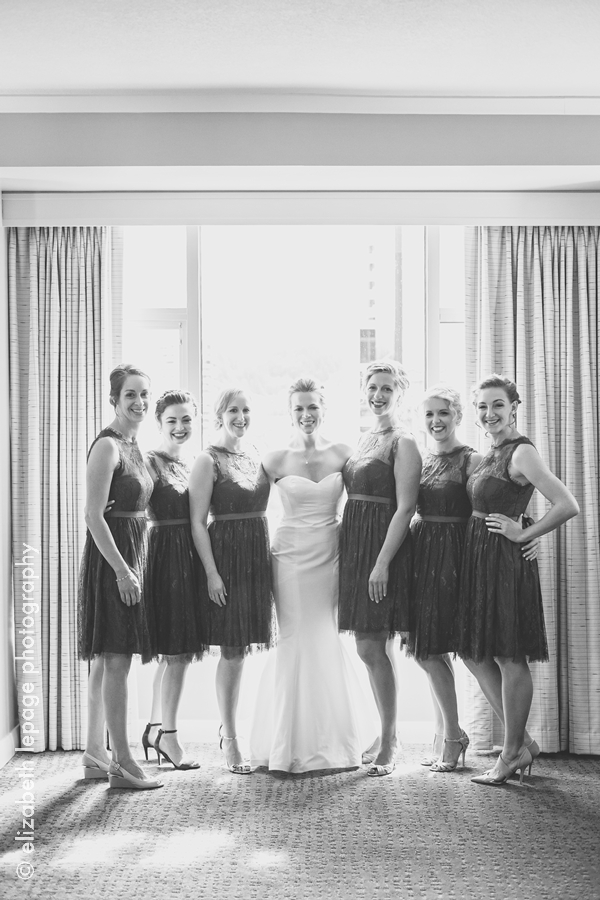 edit_bw_kinnan_bridal_0021.jpg