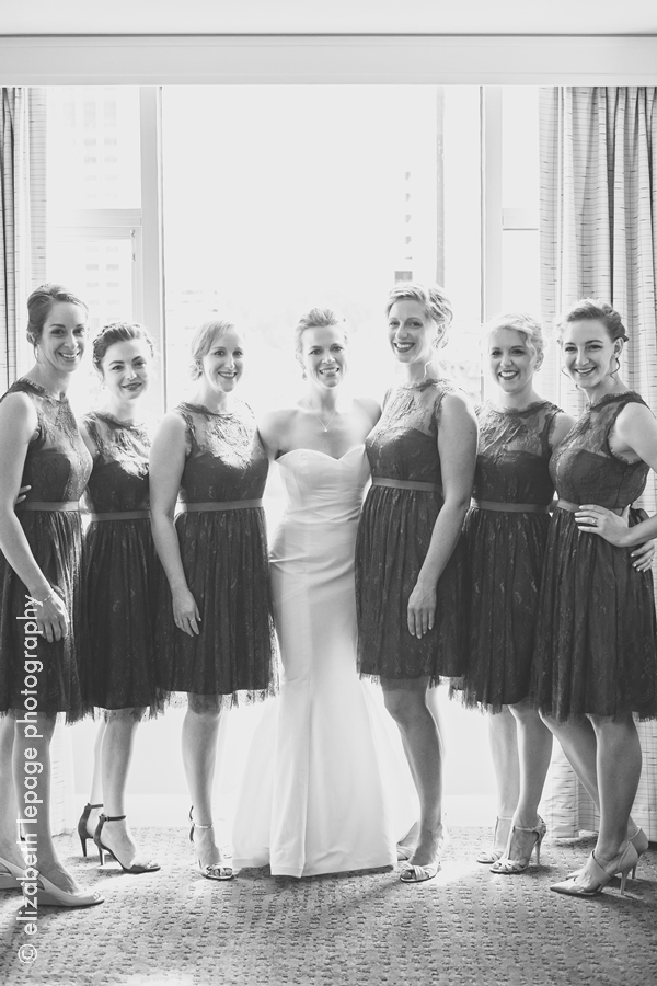 edit_bw_kinnan_bridal_0024.jpg