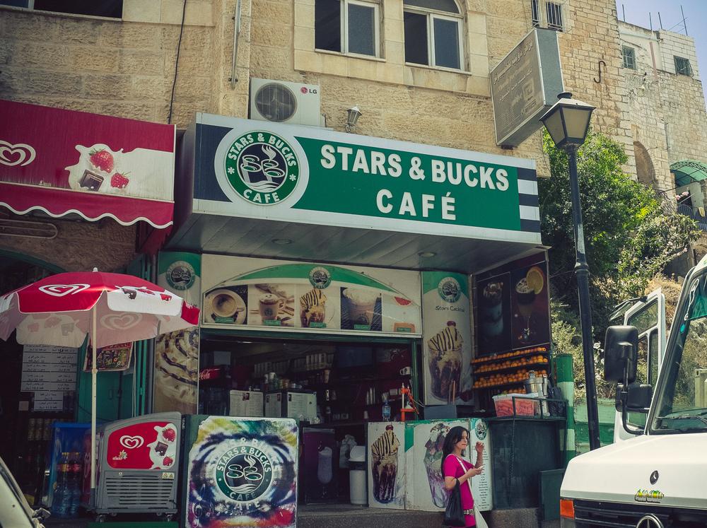 Stars&Bucks-0809.jpg