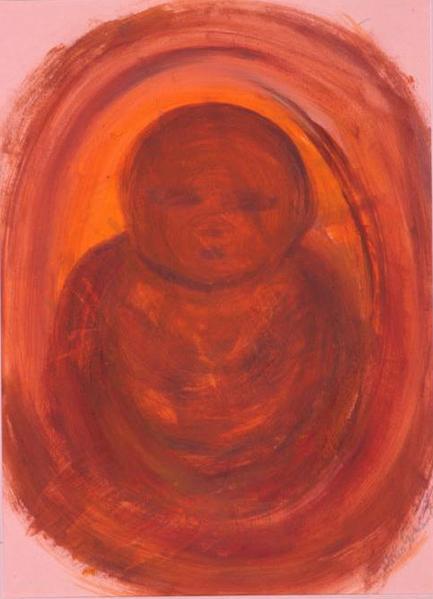 unborn_buddha.jpg