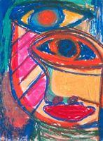third_eye.jpg