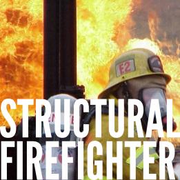 StructureFire.png