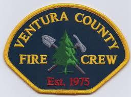 vnc fire crew pic2.jpg