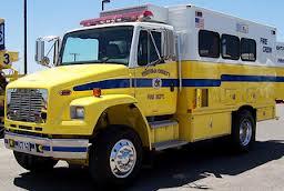 vnc fire crew pic3.jpg