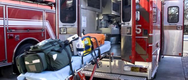 paramedic_12999378-655x280.jpg