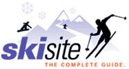 Ski Site