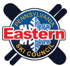 Eastern Pennsylvania ski council   Join EPSC Mail List