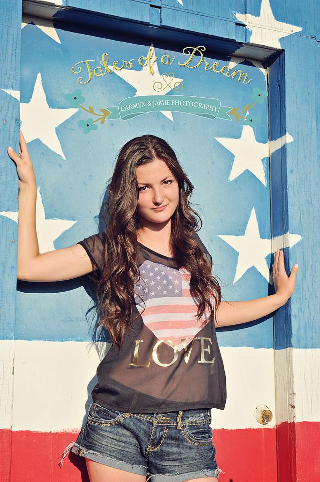 americanflag1.jpg