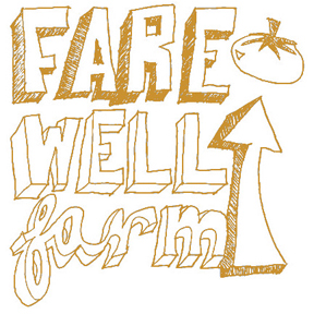 Fare Well Farm