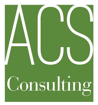 Asset Consulting Services