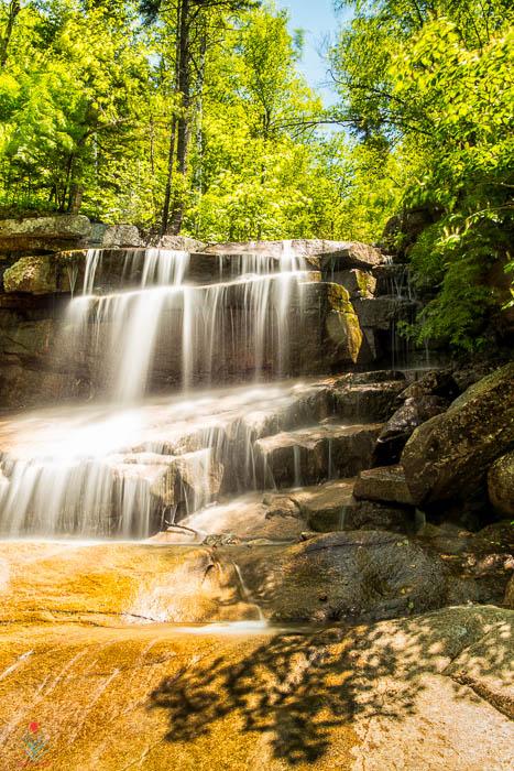 Champney Falls - Summer Solstice 2013.jpg