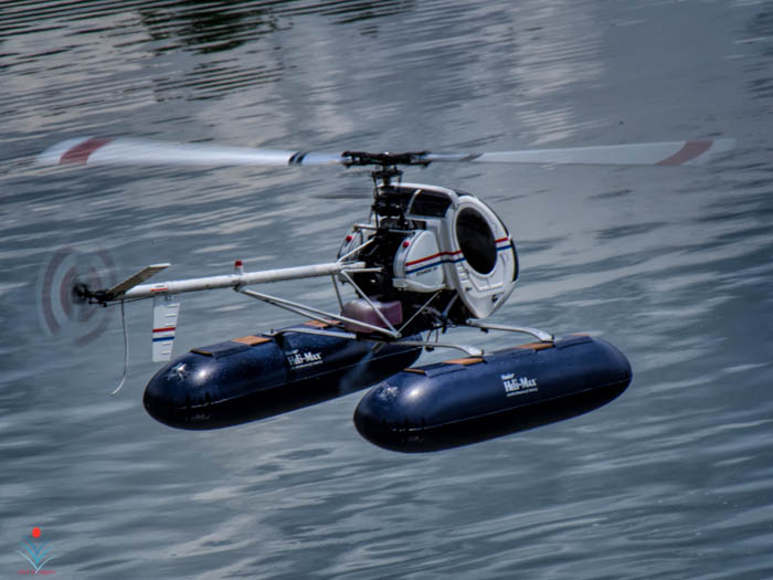 Copter on Floats.jpg