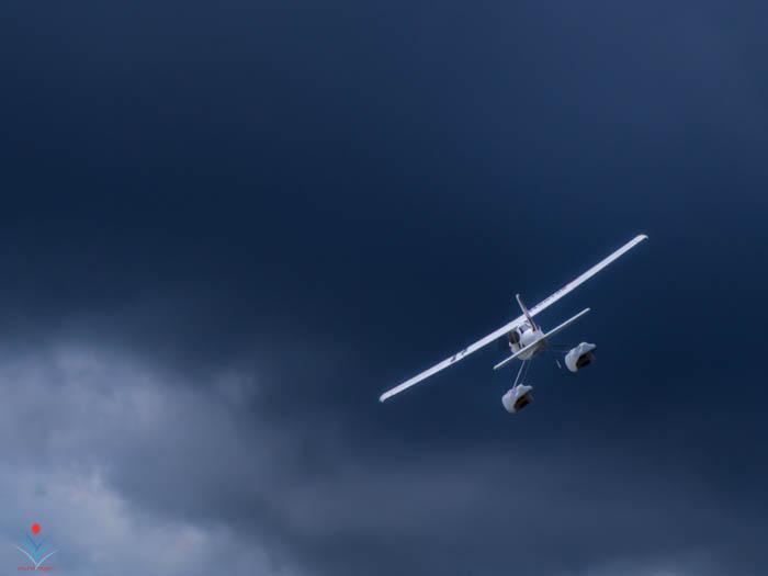 Float Plane - Dark Skies.jpg