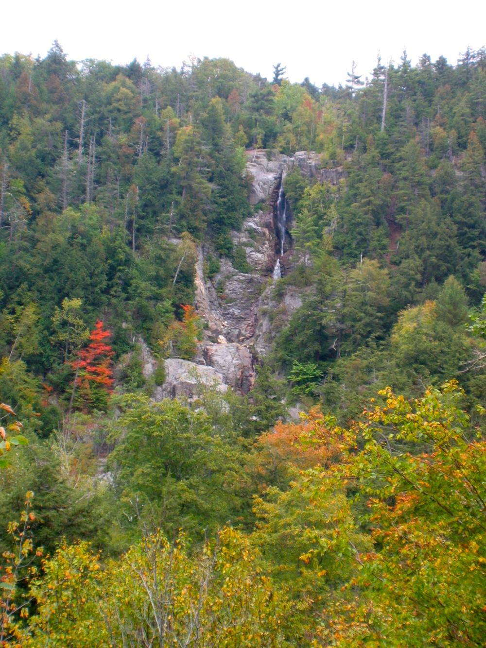 KV waterfall.jpg