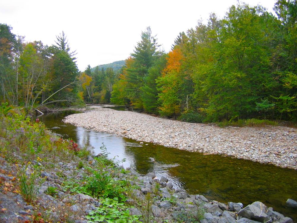 KV Ausable River.jpg