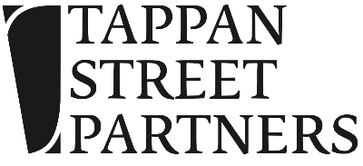 Tappan Street Partners - Value Oriented & Special Situations Hedge Fund