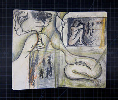 sketchbook_400_IMG_2178.jpg