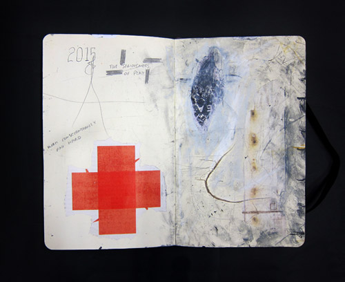 Jakobsen_sketchbook_012.jpg