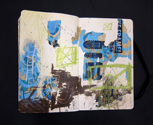 Jakobsen_sketchbook_022.jpg