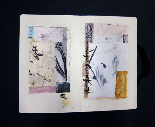 Jakobsen_sketchbook_036.jpg