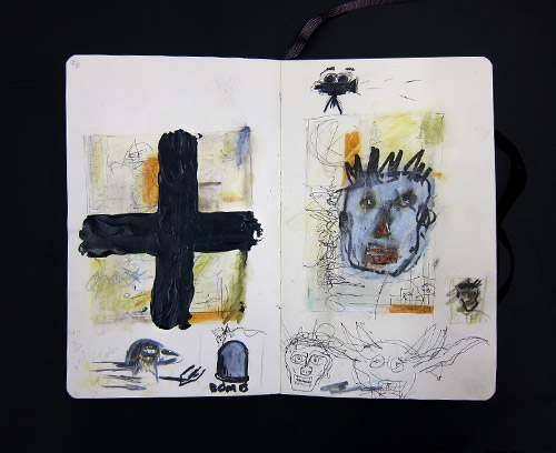 Jakobsen_sketchbook_007.jpg