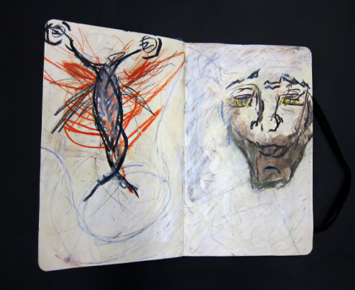 Jakobsen_sketchbook_021.jpg