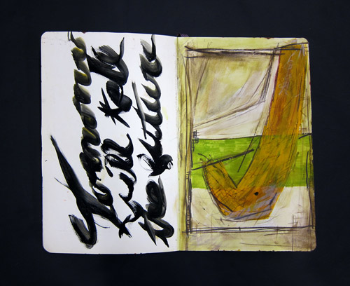Jakobsen_sketchbook_028.jpg