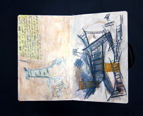 Jakobsen_sketchbook_031.jpg