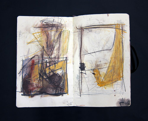 Jakobsen_sketchbook_024.jpg