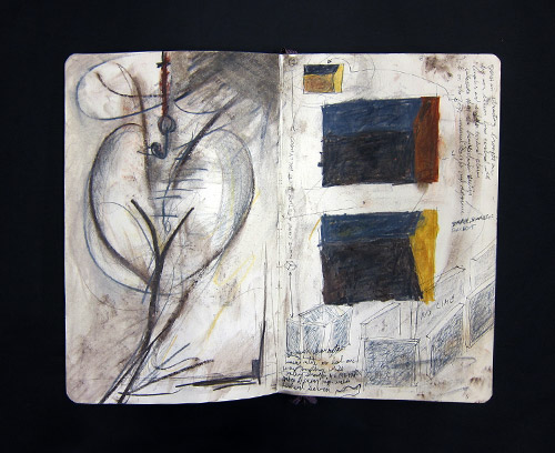 Jakobsen_sketchbook_029.jpg