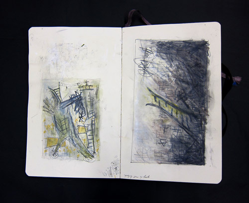 Jakobsen_sketchbook_008.jpg