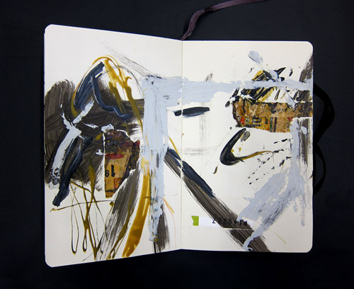 Jakobsen_sketchbook_005.jpg