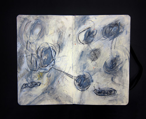 Jakobsen_sketchbook_013.jpg