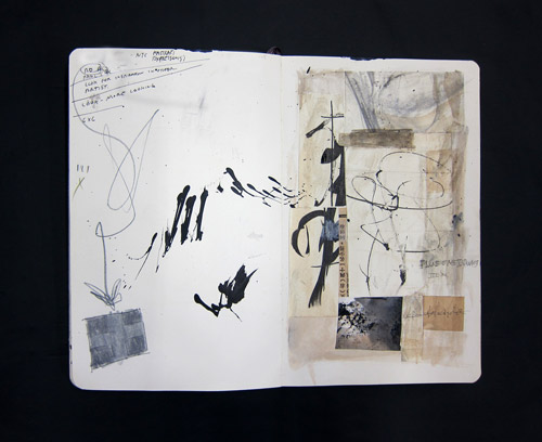 Jakobsen_sketchbook_034.jpg